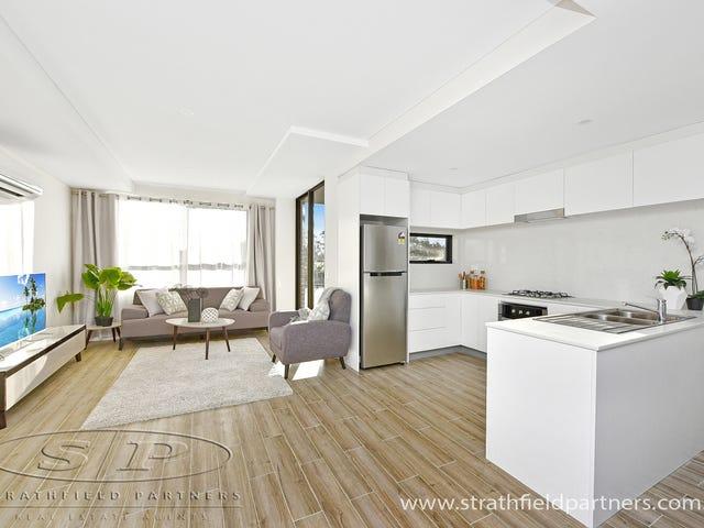 77-87 Fifth Avenue, Campsie, NSW 2194