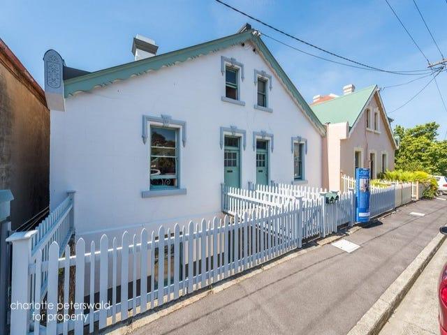 13 Paternoster Row, Hobart, Tas 7000