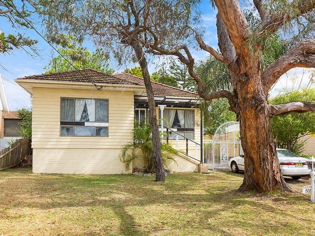 58 Easton Avenue, Sylvania, NSW 2224