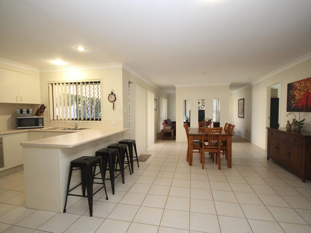 9 Wanderer Crescent, Springfield Lakes, Qld 4300