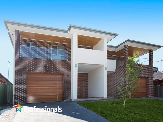 16 Berrima Avenue, Padstow, NSW 2211