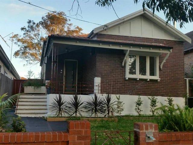 22 York Street, Belmore, NSW 2192
