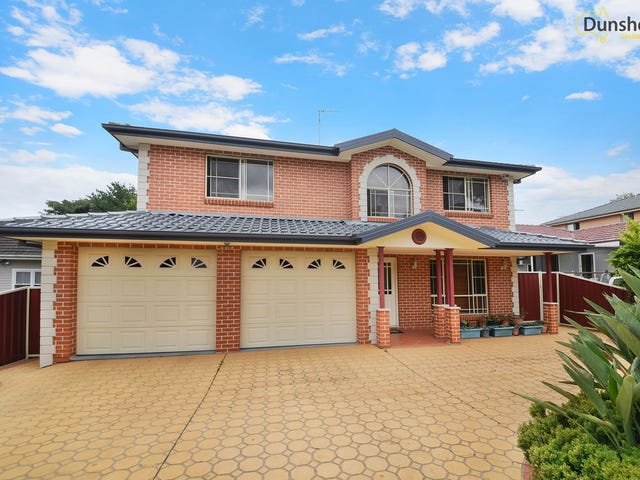 72 Matthews Square, Ingleburn, NSW 2565