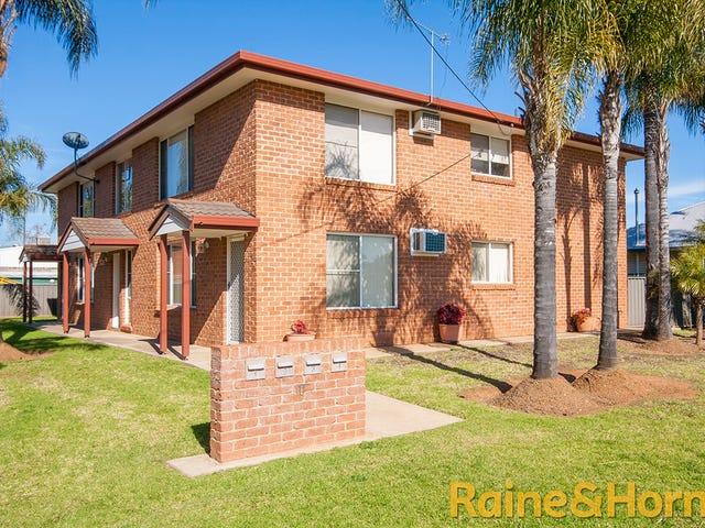 1/10 Marsden Street, Dubbo, NSW 2830