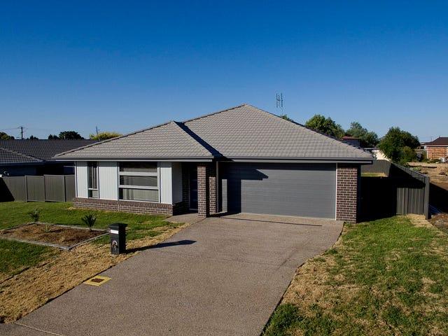 5 Favell Street, Gunnedah, NSW 2380