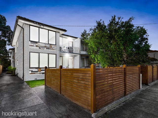 11/46 Edgar Street, Glen Iris, Vic 3146