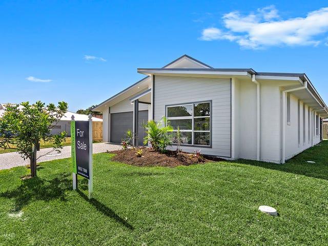11 Trevally St, Korora, NSW 2450
