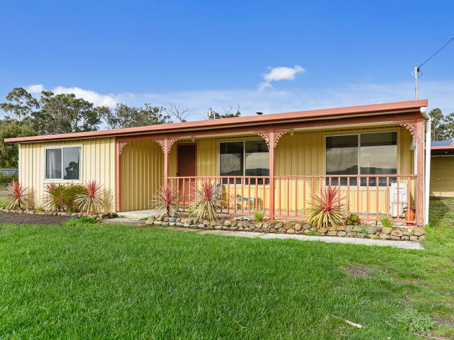 37 Skeggs Avenue, White Beach, Tas 7184