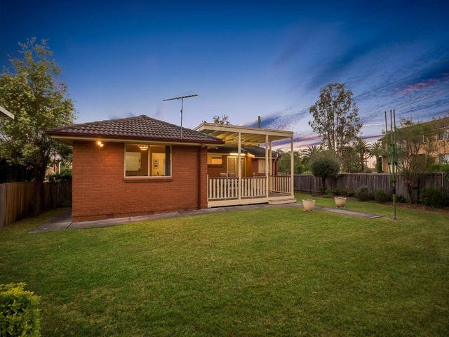 72 Roxborough Park, Castle Hill, NSW 2154