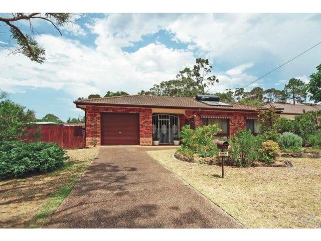 15 Ambassador Avenue, North Nowra, NSW 2541
