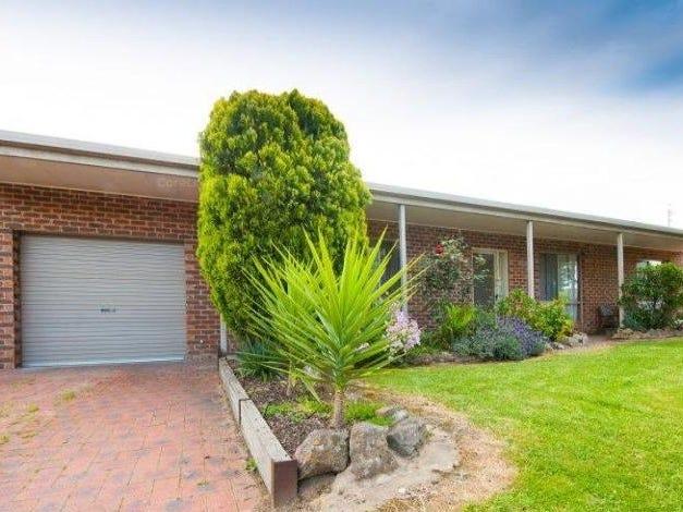 6 Decora Place, Thurgoona, NSW 2640