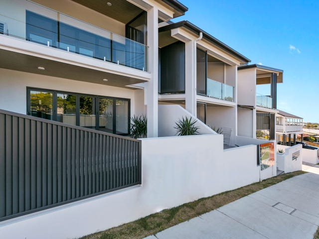 15/98-100 Monmouth Street, Morningside, Qld 4170