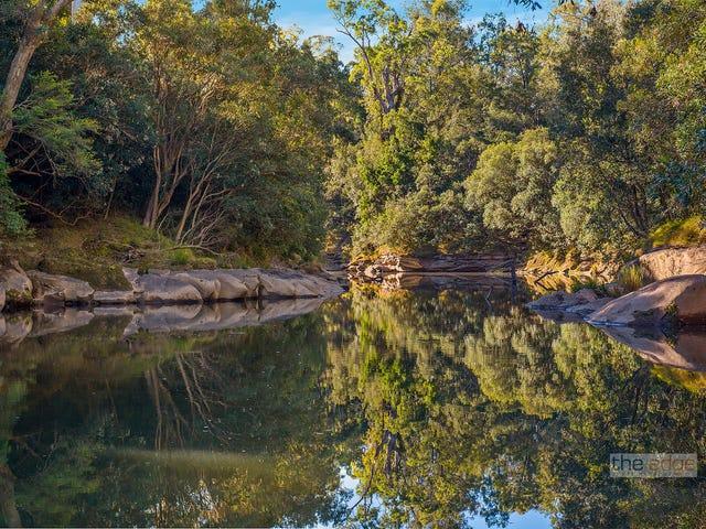 250 Curlew Road, Lanitza, NSW 2460