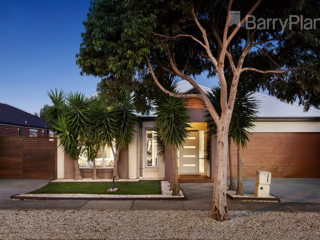 798 Armstrong Road, Wyndham Vale, Vic 3024