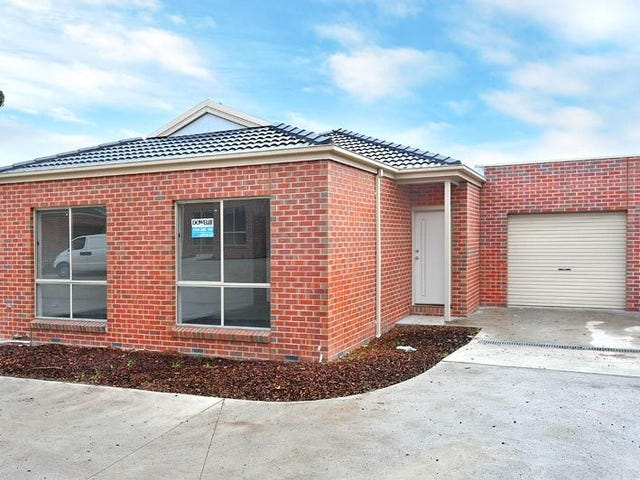 3 Jordy Place, Brown Hill, Vic 3350