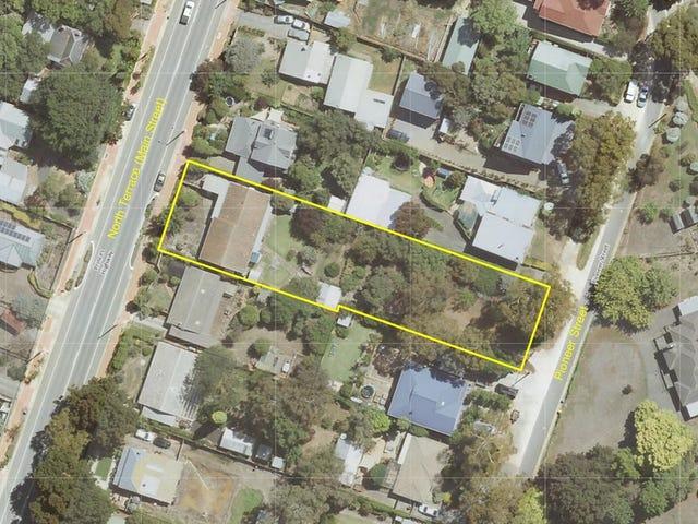 18 North Terrace (Main Street), Littlehampton, SA 5250