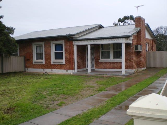 53 Old Sarum Road, Elizabeth North, SA 5113