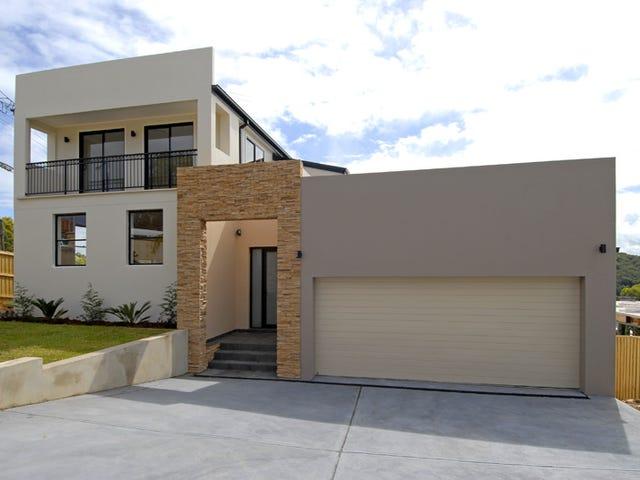 1 Keith Payne Place, Narraweena, NSW 2099