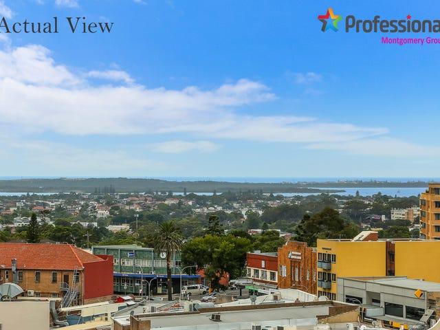 705/18-20 Woodville Street, Hurstville, NSW 2220