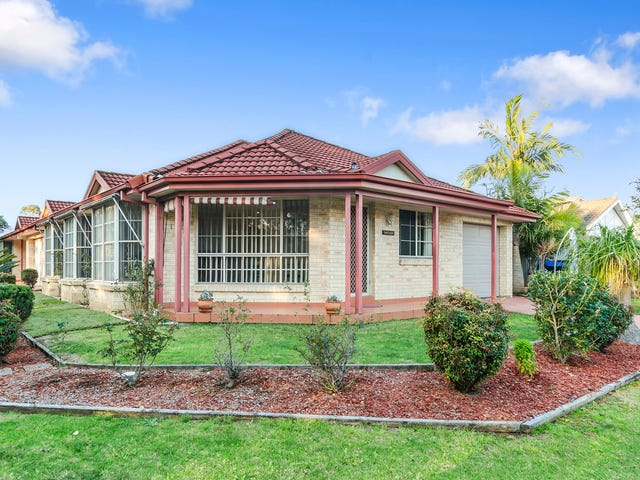 2 Elizabeth Reynolds Ct, Woonona, NSW 2517