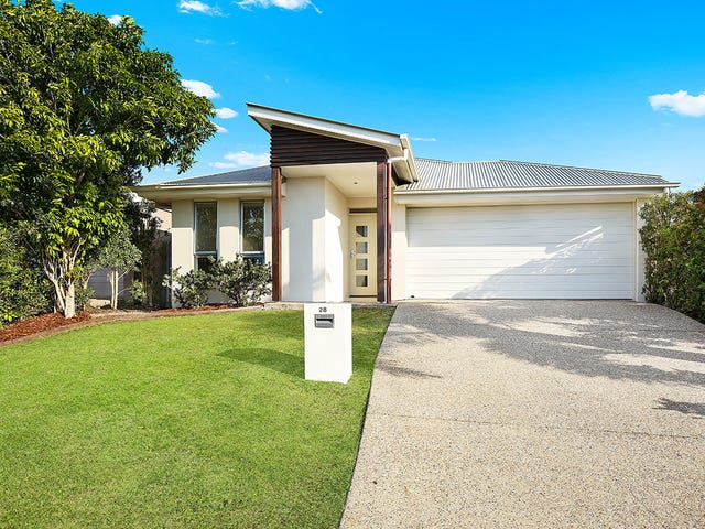 28 Water Lily Way, Mountain Creek, Qld 4557