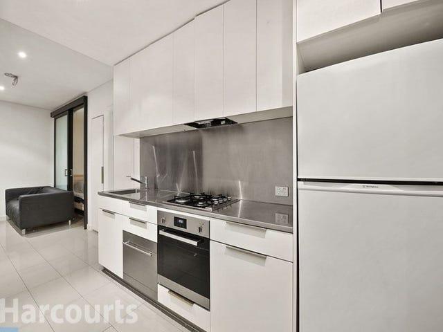 201/20 Coromandel Place, Melbourne, Vic 3000