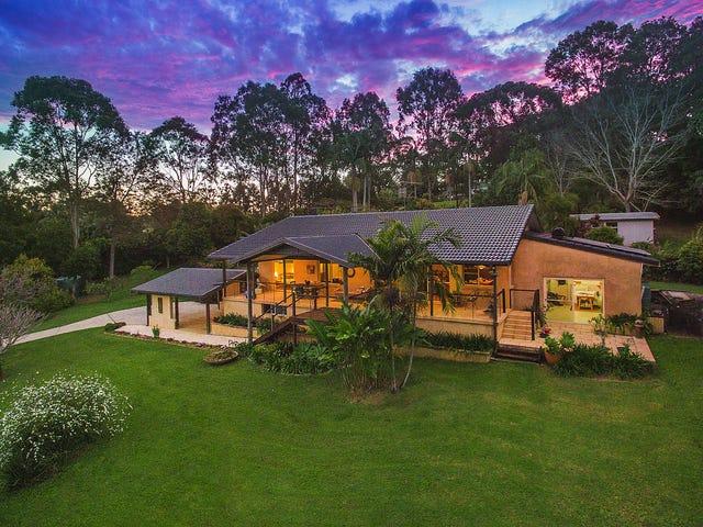 5 Pinegroves Road, Myocum, NSW 2481