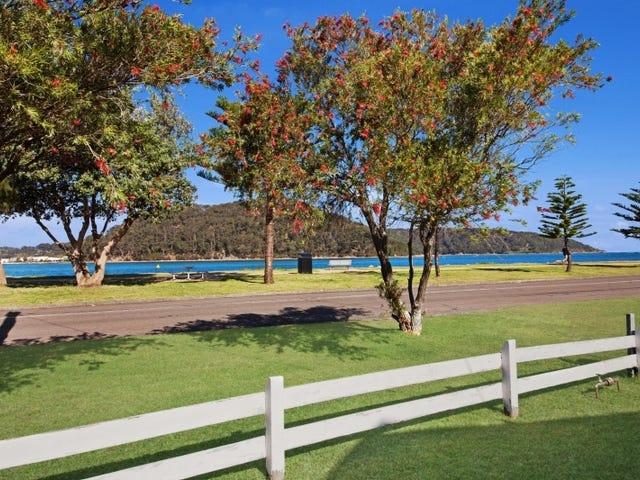 76 The Esplanade, Ettalong Beach, NSW 2257