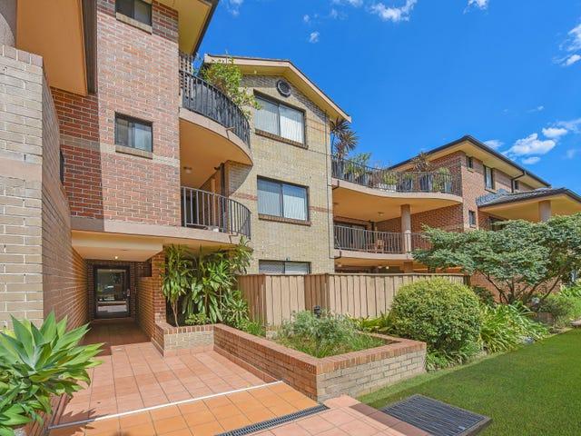 19/20-24 Muriel Street, Hornsby, NSW 2077