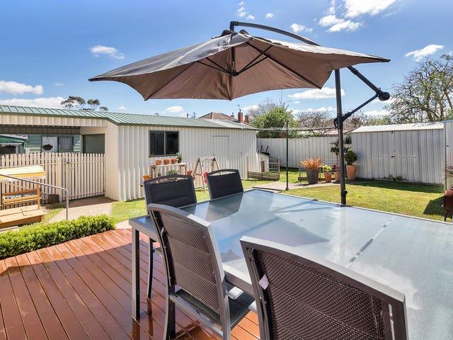 610 Walker Street, Ballarat North, Vic 3350