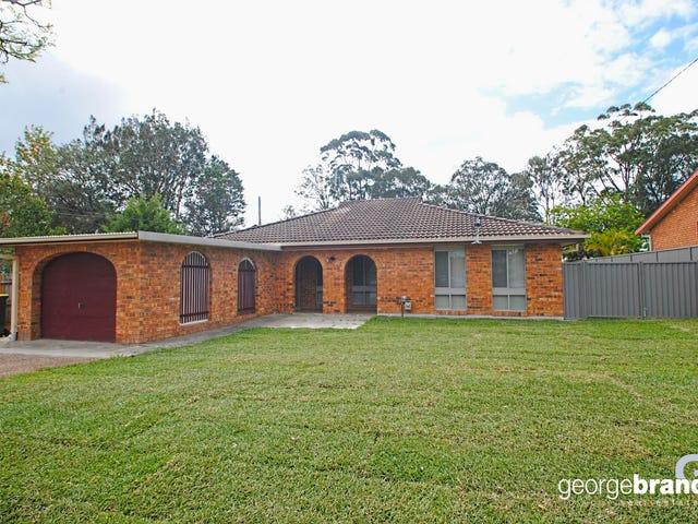 3 LakeHaven Drive, Gorokan, NSW 2263