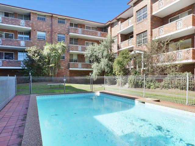 18/14-20 Elizabeth Street, Parramatta, NSW 2150