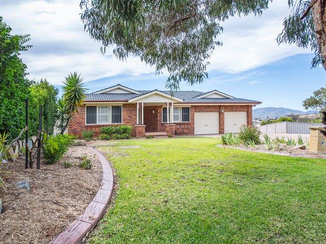 6 Holdsworth Crescent, Muswellbrook, NSW 2333