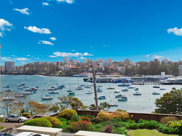 15/13 East Esplanade, Manly, NSW 2095