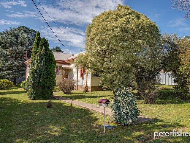 9 Frederica Street, Orange, NSW 2800