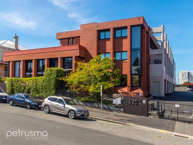 5/38 Patrick Street, Hobart, Tas 7000