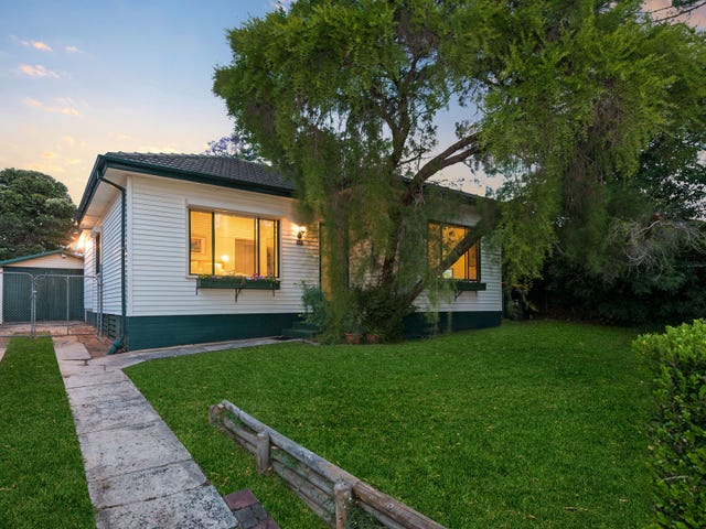 32 Thomas Kelly Crescent, Lalor Park, NSW 2147