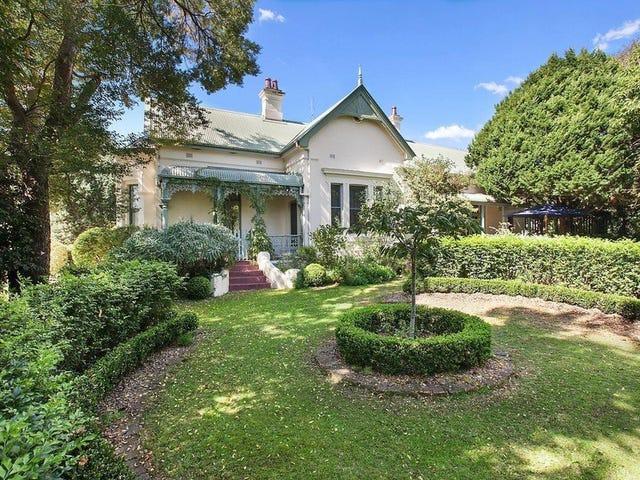 24 Jervis Street, Nowra, NSW 2541