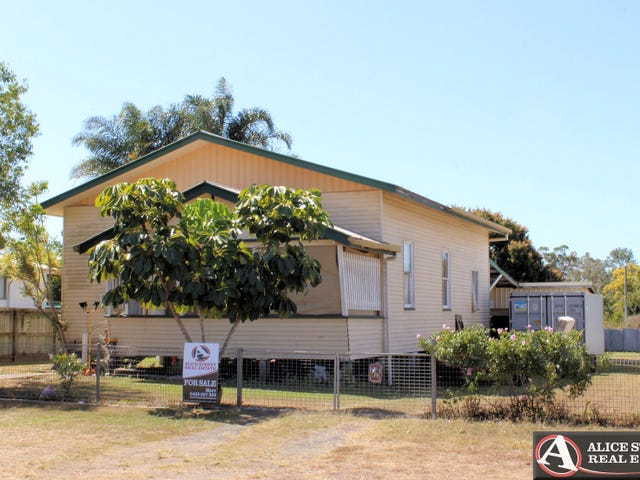 125 Gayndah Road, Maryborough West, Qld 4650