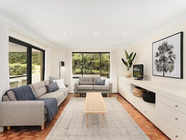 48 George Street, Berry, NSW 2535
