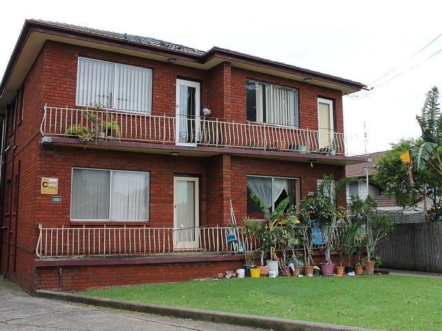 3/377 Liverpool Road, Strathfield, NSW 2135