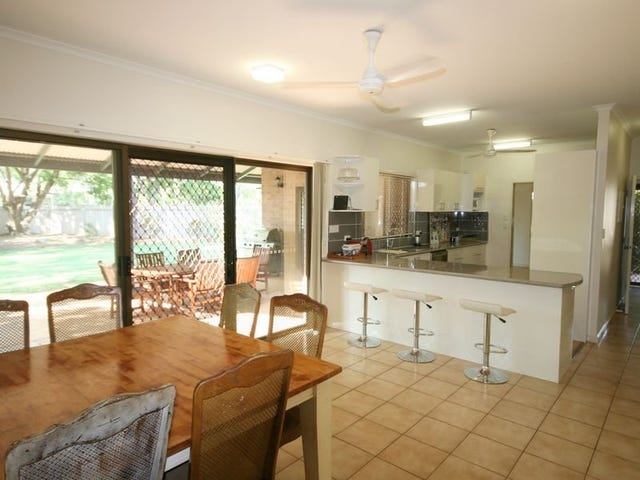 6 Finniss Place, Katherine, NT 0850