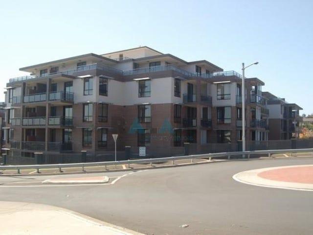 2107/20 Porter Street, Meadowbank, NSW 2114