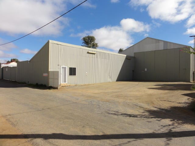 238 - 244 Chapple Lane, Broken Hill, NSW 2880