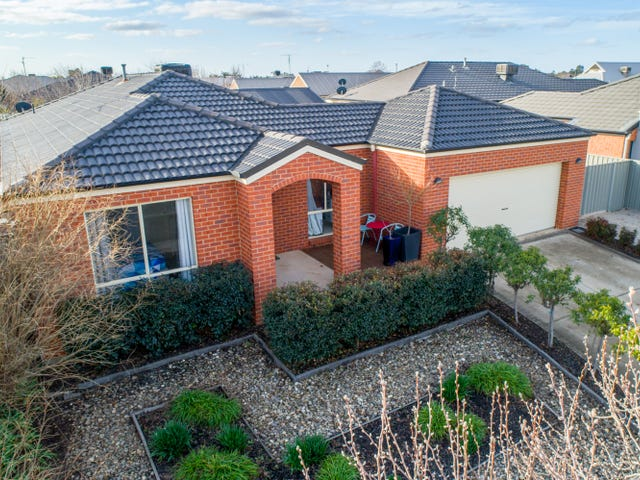 4 Coulson Place, Echuca, Vic 3564