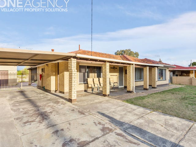 18 Olga Road, Maddington, WA 6109