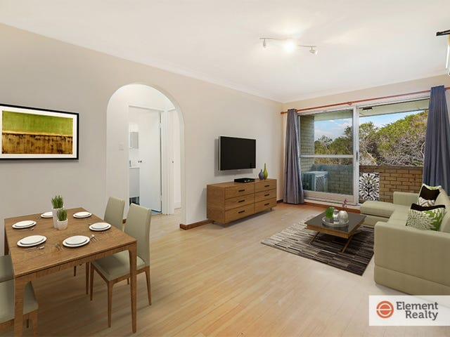 5/38-40 First Avenue, Eastwood, NSW 2122