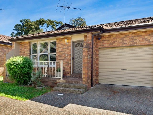 2/35 Frederick Street, Ryde, NSW 2112