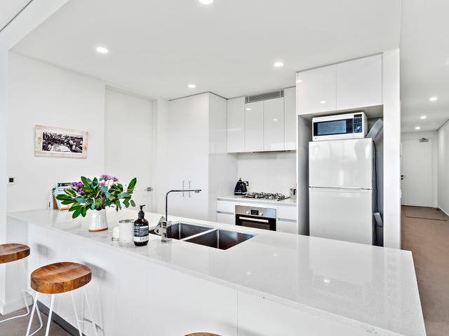 102/3 Grand Court, Fairy Meadow, NSW 2519