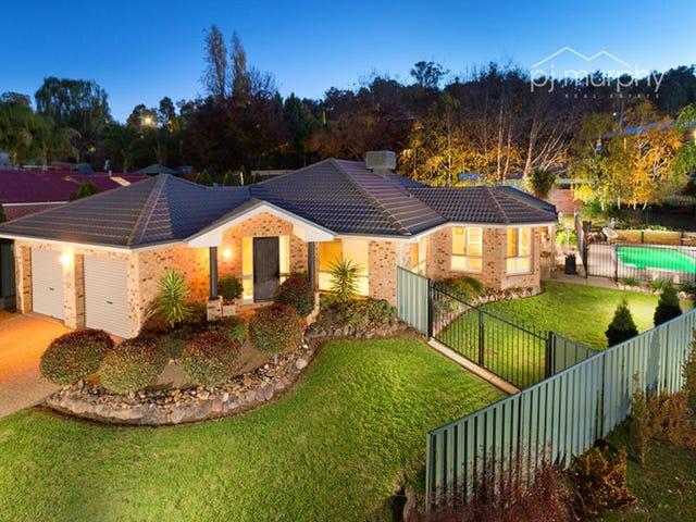 30 Orchard Way, Albury, NSW 2640